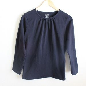 Womens Soon To Be Maternity Top
